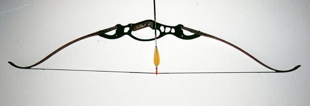 hapf airgun parts hoyt tiburon. Black Bedroom Furniture Sets. Home Design Ideas